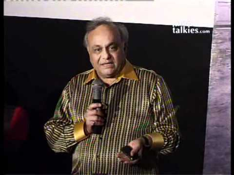 Bharat Shah gushes about Shiney Ahuja controversy
