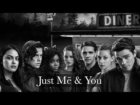 Just Me And You – The Dreamliners Music Box Cover (from Riverdale Soundtrack)