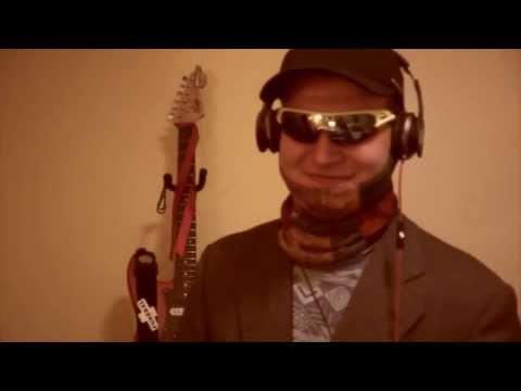 """Im The Manager"" - YOUNG JIM SLIM - |DJ Tiaz Studio|"