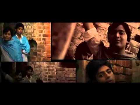 Jogan   Deepak & Neeraj 'Official Music Video'