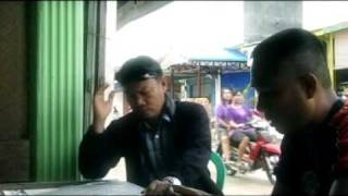 Download Video GILO JANDO.DAT MP3 3GP MP4