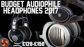 Video Moving up from Gaming Headphones - Audiophile headphones on a budget! download MP3, 3GP, MP4, WEBM, AVI, FLV Juli 2018