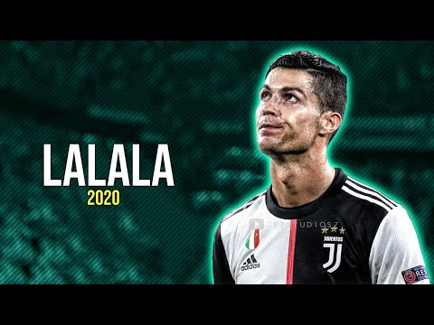 Cristiano Ronaldo ► Lalala – Y2K, bbno$ ● Skills & Goals 2020   HD