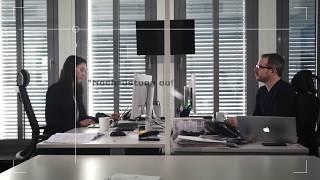 Giftschleuder Zementwerke - #DokuCorrectiv  im RTL Nachtjournal Spezial