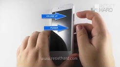 How To Hard reset Lenovo A PLus A1010a20