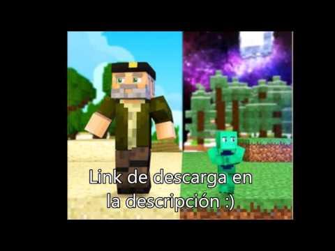 En Qué Lugar Me Perdí Lytos (ft. Willyrex)