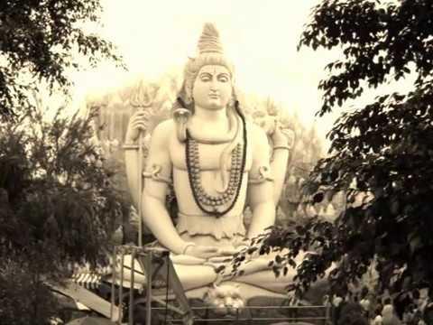Prabhuji Daya Karo - Pt. Ravi Shankar &...