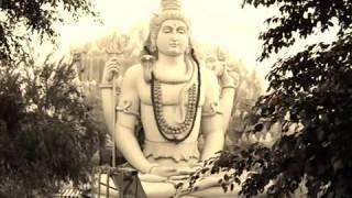 Prabhuji Daya Karo - Pt. Ravi Shankar & George Harrison