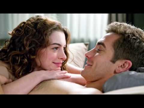 Сексуальные неудачи видео