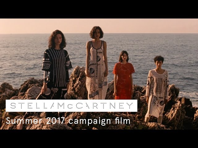 The Summer 2017 Campaign film | Full Edit