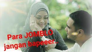 Gambar cover IYETH BUSTAMI SUAMIKU ( Video Music Official ) ORIGINAL