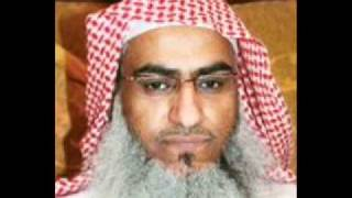 الرقيه الشرعيه للشيخ احمد البليهد sheikh ahmad alblehed