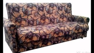 Кресло кровать эконом класса(Кресло кровать эконом класса http://kresla.vilingstore.net/kreslo-krovat-ekonom-klassa-c010583 Купить недорогие кресла - кровати вы может..., 2016-05-06T14:44:20.000Z)