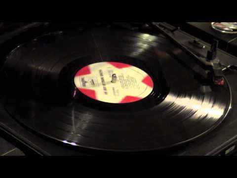 Young At Heart - Frank Sinatra (33 Rpm)