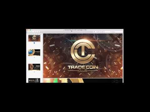 presentacion de negocios: Generando ingresos con Bitcoin