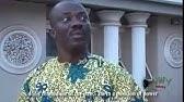 Pammy Udubonch (Uwa Bu Aja) 2016 Latest Nigerian Igbo Music