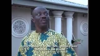 ... Be A Man 2015 Latest Nigerian Nollywood Igbo Movie Full Movie Online