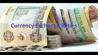 Dollar exchange rate today || Pound exchange Rate Today || Euro Exchange Rate Today || Riyal rate