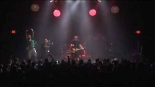 Less Than Jake - My Very Own Flag (live at State Theatre)