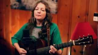 "Kelsey Waldon - ""Rex's Blues"" (Townes Van Zandt Cover)"