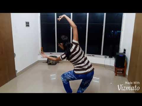 Kaun Hain Voh   Baahubali   choreographer...