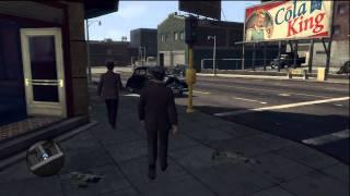 Let's Play: L.A. NOIRE [Part 10] HD