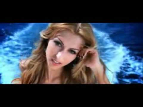 Andreea Balan - Trippin (Official Music Video 2010).mp4