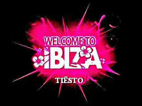 welcome to ibiza ti sto jl radio edit youtube. Black Bedroom Furniture Sets. Home Design Ideas