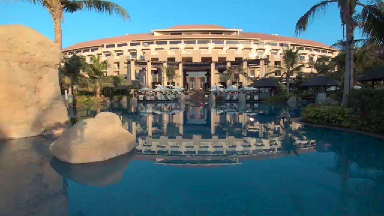 Retreat At Palm Beach