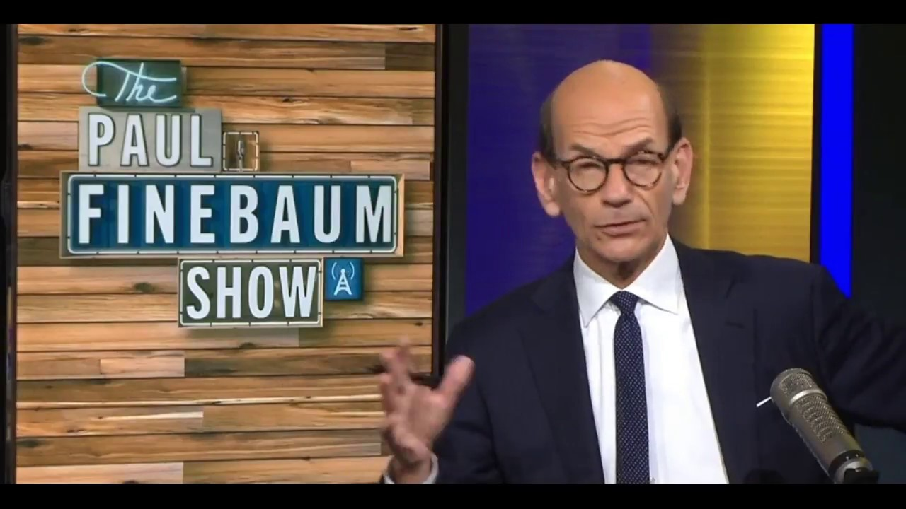 paul-finebaum-isn-t-much-of-a-willie-taggart-fan