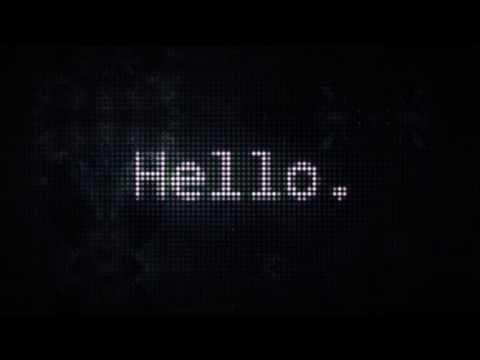 Alan Walker - teaser #1 Thumbnail image