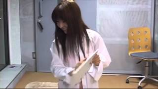 HELLOTV2012.05.31 川奈栞 動画 27