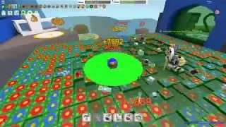 Roblox bee swarm simulator (public test realm) New op code
