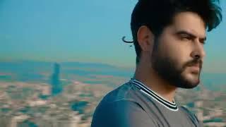 Nassif zeytoun مقطع بالحب مافي لعب مش انا البنسحب