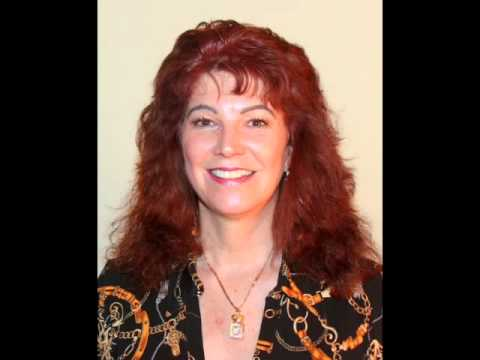 Episode 64 Lisa Spector: Craigslist Pets Warning and Calming Music CD's for your Pets