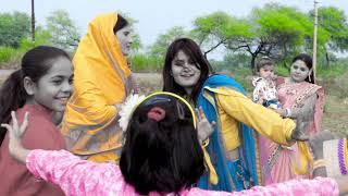 Pradeep weds's shuchitra sharma wedding highlight 2019 tu najma najma sa mere