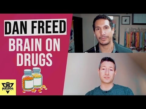 the-5-biggest-reasons-nootropics-will-hack-your-brain-(with-dan-from-getmyformula)