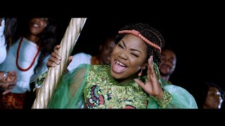 Download Mercy Chinwo - Bor Ekom (Official Video)