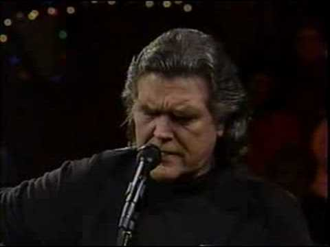 Guy Clark - Texas Cooking