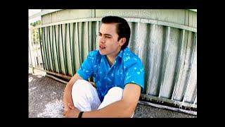 Masrur Usmonov - Azizam | Масрур Усмонов - Азизам