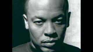 dr dre ft snoop dogg - still dre (instrumental)