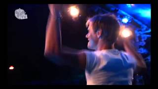 Armin Van Buuren Live @ Tomorrowland 2013 - (HD Video)