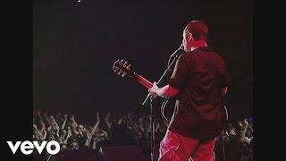 Manic Street Preachers - Raindrops Keep Falling On My Head (Live) L...