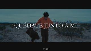 Gaho - Stay Here MV (Subtítulos en español)
