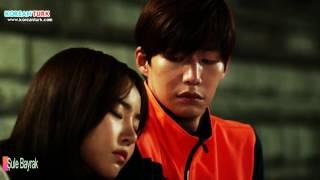 THUMPİNG SPİKE-Hastam Çok(Kore Klip)