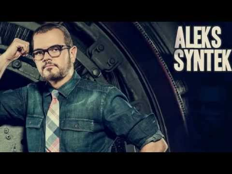 Aleks Syntek - Ríete de amor hasta que mueras