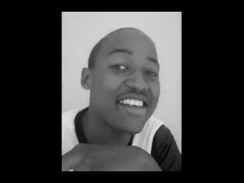 Dj Maphorisa ft Busiswa & Dj Tira - Midnight Starring (Male version)