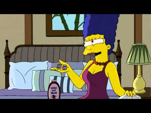 Homer Simpson The Bounty Hunter - FUNNY from YouTube · Duration:  56 seconds