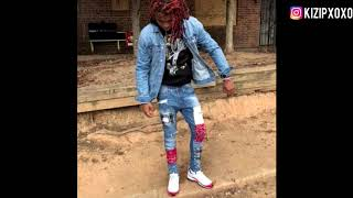 "[FREE] - Lil Keed Type Beat 2019 ""Misunderstood"" (Prod.KiZiP)"