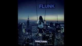 Flunk - Sanctuary